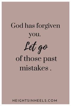 Devotional Quotes, Bible Verses Quotes, Faith Quotes, Words Quotes, Me Quotes, Strong Quotes, Attitude Quotes, Sayings, Forgiveness Quotes Christian