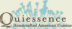 Valentine's Day dining in Greater Phoenix:  Quiessence - Handcrafted American Cuisine