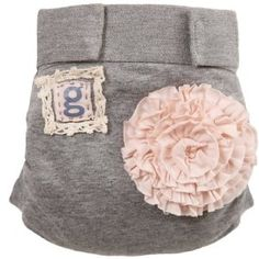 I've changed lots of cloth diaper types. I like the snap in insert g diapers have. And the velcro isn't bad, if you fold it over when not in use (to avoid fuzzies) G Diapers, Cloth Diapers For Sale, Reusable Diapers, Free Diapers, Cloth Diaper Pattern, Diaper Brands, Diaper Rash, Diaper Covers