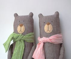 Hey, I found this really awesome Etsy listing at https://www.etsy.com/listing/273595338/bear-toy-plush-bear-baby-toy-llinen-toy