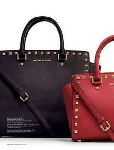 Shop the latest collection of michael kors bags from the most popular  stores michael kors bag 548fc696799c7