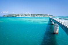 【沖縄県のおすすめ観光地40選】定番・穴場の人気スポットランキング   RETRIP[リトリップ] … Okinawa, Scene, Japan, Landscape, Country, Places, Outdoor Decor, Nature, Pictures