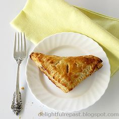 Puff pastry, the queen of pastry, is something even skilled bakers often skip over because it is so labor-intensive and time-consuming. A...