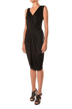 Marilyn Dress Fashion Design, Collection, Black, Tops, Dresses, Vestidos, Black People, Dress, Gown