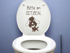 Wandsticker badezimmer ~ Wandtattoo #badezimmer spieglein spieglein an der wand #spruch mit