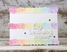Soapbox Creations | PTI | best birthday wishes