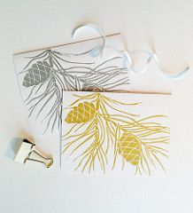 linocut print holiday - Google Search                                                                                                                                                                                 Mehr