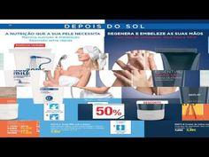 Cristian Lay Catálogo - Campanha 09 - Cosmética - Tratamento - Complementos   02 a 13 de Maio de 2016 http://ift.tt/26xK5v8 O melhor tratamento de beleza no mercado!  Escolha as suas referências e encomende já! http://ift.tt/1Wqj5Jg