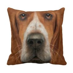 >>>Are you looking for          pillow pet dog 45           pillow pet dog 45 we are given they also recommend where is the best to buyShopping          pillow pet dog 45 Review on the This website by click the button below...Cleck Hot Deals >>> http://www.zazzle.com/pillow_pet_dog_45-189663938172853266?rf=238627982471231924&zbar=1&tc=terrest