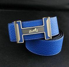 cinturones hombre caros - Buscar con Google