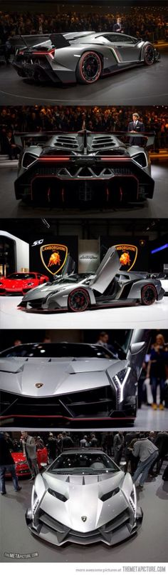 Lamborghini veneno https://www.amazon.co.uk/Baby-Car-Mirror-Shatterproof-Installation/dp/B06XHG6SSY