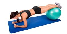 14 Uber Lower Abs Exercises To Flatten Your Belly And Carve Out A Sharp V-Cut - Lean It UP