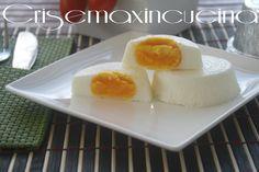 Uova al vapore, ricetta semplice