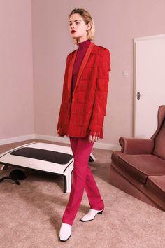 Stella McCartney Pre-Fall 2017 Collection Photos - Vogue