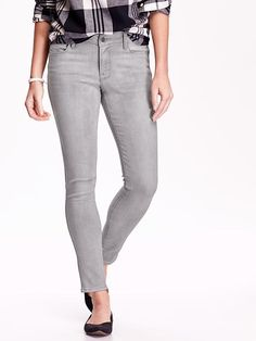 This are pants i'm thinking of... going shopping next week.