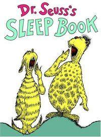 Dr_Seuss_Sleep_Book.jpg (200×272)