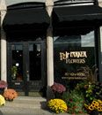 Indianapolis and Franklin, Indiana Florist, Wedding Flowers and Special Event Flowers   JP Parker Flowers