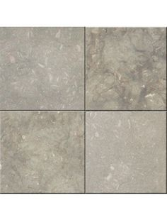 Buy & Save Now!! Buy Cheap Limestone Floor Tiles Online With Discounts from &3.75/Sft from Wallandtile,com. Order Free Sample Now call (844) 538-1430.