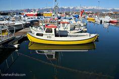 Husavik - Islanda, (Iceland).
