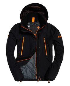 c333d92304dad FAKE Prada jacket | Fake Fashion: Counterfeit PRADA, MIU MIU, and ...