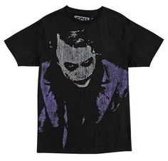 the-dark-night-french-connection-t-shirt