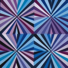 Canton Village Quilt Works: Shop | Category: NEAM Quilt Show Classes  Register for this class online now