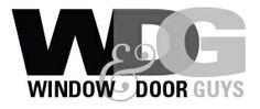WHAT WE LOOK LIKE Windows And Doors, Guys, Logos, Logo, Sons, Boys