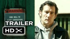 Blood Ties Official US Release Trailer (2014) - Clive Owen, Billy Crudup...