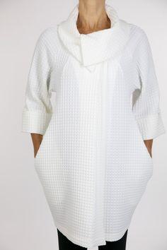 Joseph Ribkoff Coat Style 163454