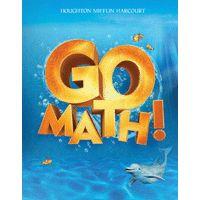 53 Best Math Strategies Images On Pinterest Second Grade Teaching
