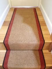Stylish stair carpet ideas and inspiration. So you can choose the best carpet for stairs.Quality rug for stairs, stairway carpets type, etc. Best Carpet For Stairs, Stairway Carpet, Hall Carpet, Carpets Online, Hallway Carpet Runners, Cheap Carpet Runners, Affordable Carpet, Axminster Carpets