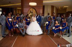 lagos-famous-nigerian-wedding-photo-bomber-loveweddingsng-protea-hotel