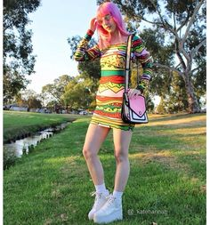 H0les Lite Sunglasses (Pink), Lazy Oaf Sandwich Ingredients Dress, Jump From Paper Giggle Satchel, Yru Qozmo Platform Sneaker