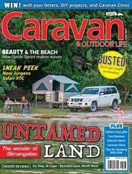 Caravan & Outdoor Life Magazine June 2016 issue – Get your digital copy Caravan Magazine, Outdoor Life Magazine, New Safari, Tent Reviews, Digital Magazine, Motorhome, Touring, Ads, Travel