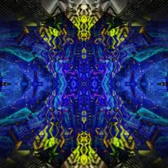 Abstract designs by Martin's Art Dimension #art #love #NYC #thirdeye #visionaryart #likeforlike #like4like #tbt #newyork #newyorkcity #follow4follow #followforfollow #digitalart #graphicdesign #abstract #awakening #awareness #psychadelic #magic #dream #fractals #energy #frequency #vibration