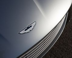 Aston Martin DB10 Emblem Spectre Movie, Aston Martin Db10, Car Deals, Side Window, Rachel Weisz, James Bond, Luxury Cars, Pdf, Shape