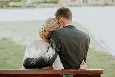 Top Wedding Trends, Photographers, Wedding Inspiration, Wedding Photography, Weddings, Couple Photos, Vintage, Ideas, Wedding Vows