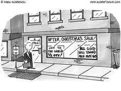 after christmas - Google Search