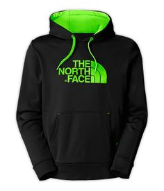 The North Face Men's Shirts & Tops MEN'S SURGENT HOODIE