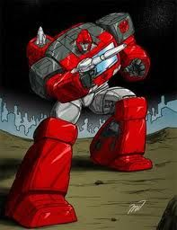 Iron Hide G1