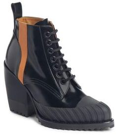 0ac416790ad Printyl Patent Leather Zip Boot