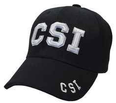 Awesome Embroidered Hats Baseball Caps