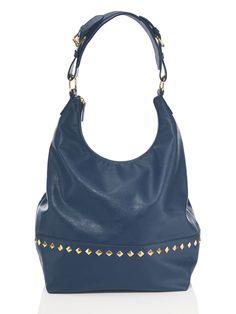 77 Fall Handbags Under $100