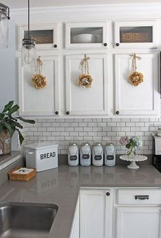 decorating ideas kitchens kitchen bar designs 1398 best and dining room images in 2019 houses my simple summer