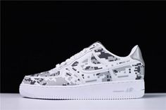 11 Best nike air force from find images | Nike