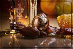 "Une Nuit A Doha Eau de Parfum unisex: продажа, цена в Киеве. от ""Laparfums"" - 784384295 Contemporary Photography, Art Photography, Doha, Perfume, Caramel Apples, Still Life, Candle Holders, Switzerland, Creative"