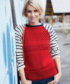 Пуловеры   с рукавом реглан.