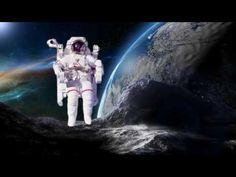 Spot Televisivo LSD Lua – JackMichel