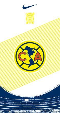 105 Best Raul Jimenez Images In 2019 Club America Soccer