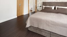 Forbo - Marmoleum Thuisselectie 5218 Welsh more